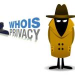 حریم خصوصی | حریم شخصی