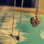 عکس مفهومی عاشقانه