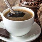 کافه آمریکانو