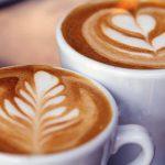 کافه لاته ارت