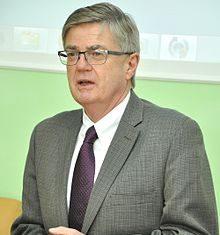 دیوید اَتکینسون