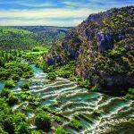 پارک ملی کرکا کروواسی