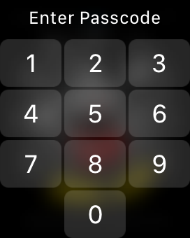 چگونه می توان صداها را در ساعت اپل بیصدا کرد
