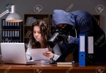 دزدی عکس های شما