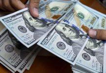 تاثیرات دلار بر ساختمان