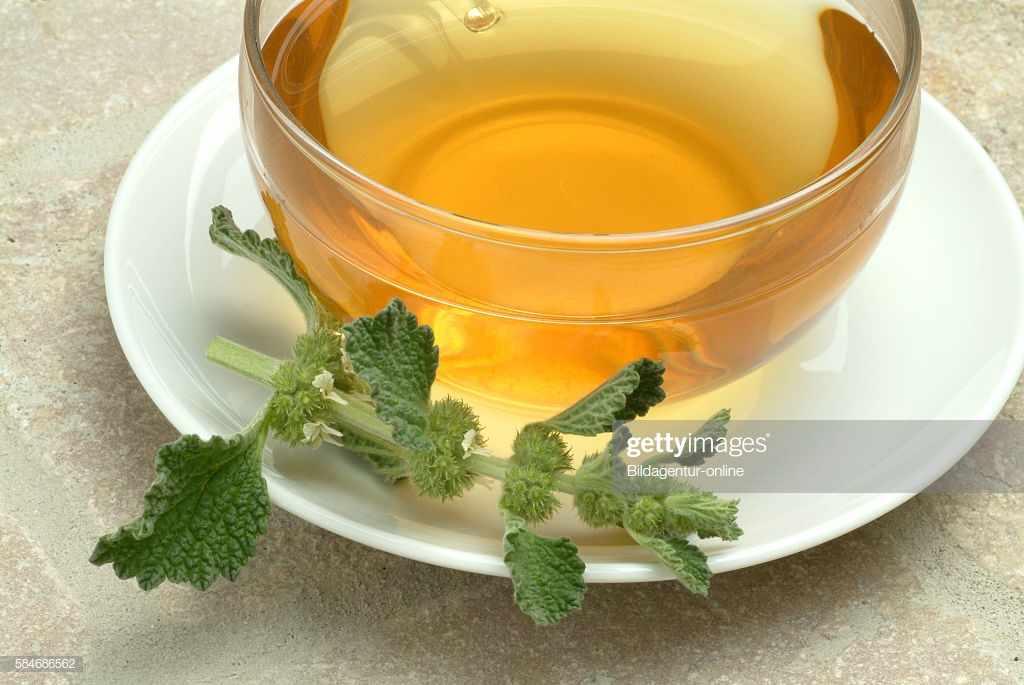 چای فراسیون