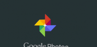 گوگل فوتو