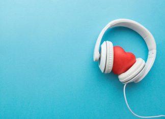 موسیقی برای قلب