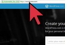 چگونه کلید API وردپرس خود را پیدا کنیم