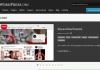 ایجاد یک وبلاگ یا وب سایت سودمند