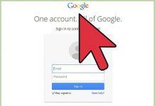 نحوه مسدود کردن ایمیل در جیمیل