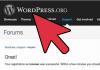 اضافه کردن آگهی های AdSense