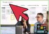 نحوه تنظیم Google Tag Manager در یک سایت وردپرس