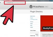 نحوه مدیریت Plugins وردپرس با Apache Subversion