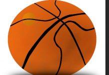 آموزش ساخت یک توپ بسکتبال در فتوشاپ