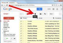 نحوه مدیریت ایمیل به طور موثر