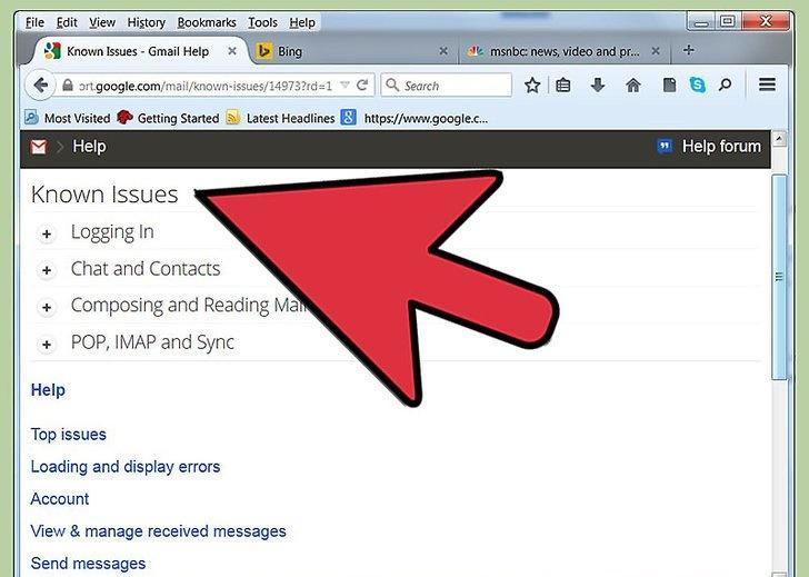 گزارش از طریق Google Feedback