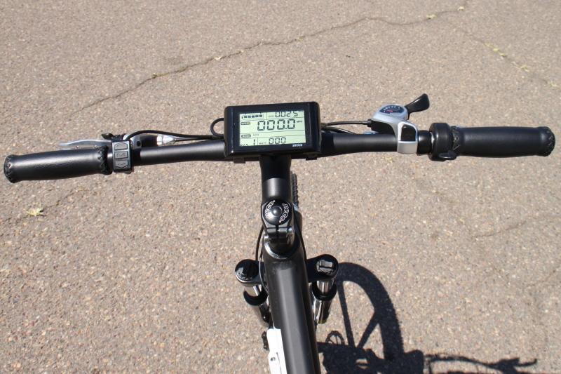 فرمان دوچرخه