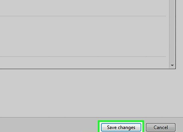 نحوه تغییر پس زمینه کامپیوتر در ویندوز 10و7و8