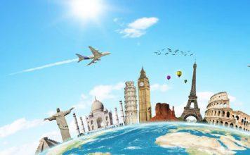 ارزانترین کشور ها برای سفرهای نوروزی
