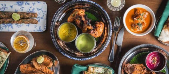 آشنایی با معروفترین غذاهای محلی دبی