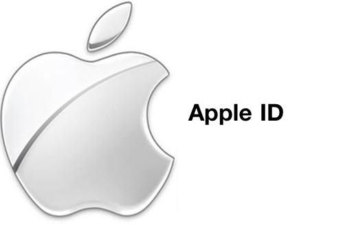 آموزش ساخت اپل آیدی و دانلود از App Store