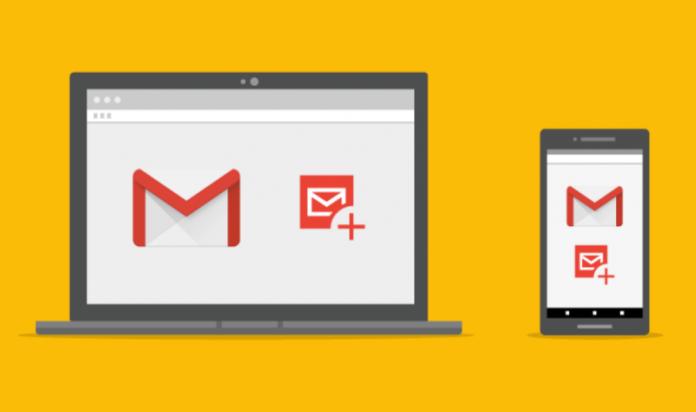بهترین افزونه ها (Add-ons) برای صندوق پستی Gmail