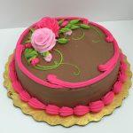 مدلهای کیک روز دختر