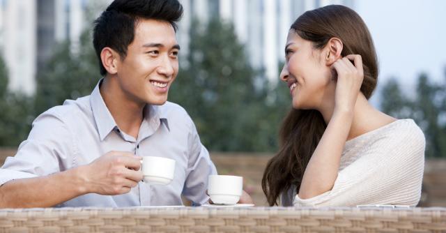 رازهای جذاب زنان از نگاه مردان