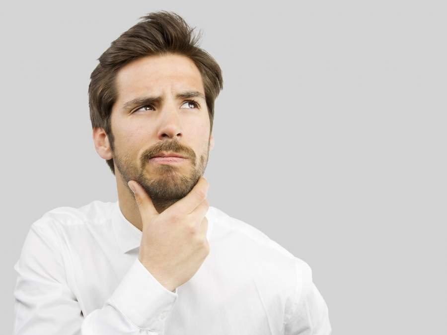 روش های درمان بی اعتمادی و شک به همسر