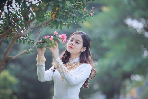 عکس فانتزی دخترانه زیبا