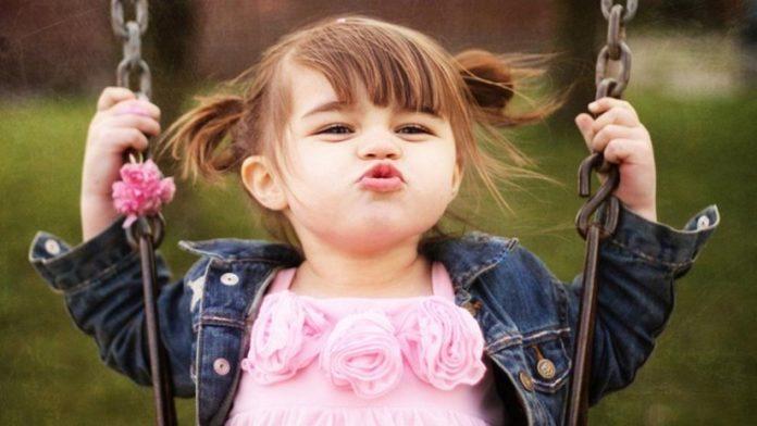 عکس دخترانه فانتزی و عروسکی