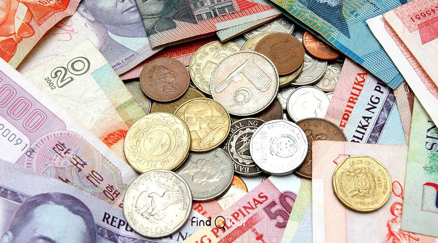 دبی کجاست و واحد پول دبی چیست؟