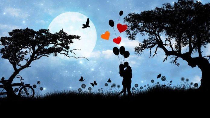 بررسی روانشناسی عاشق شدن در مردان و زنان