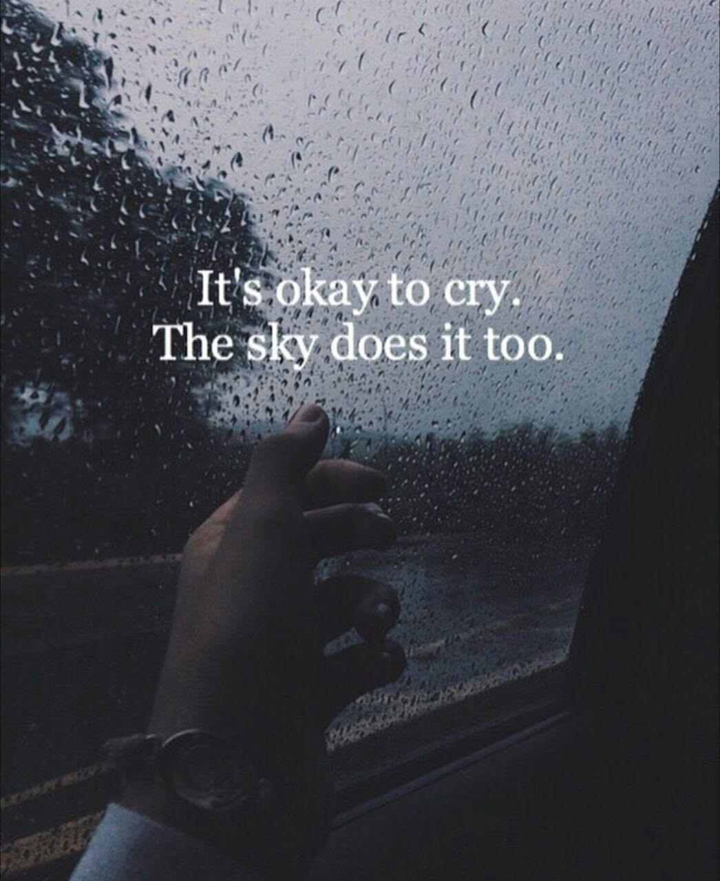 عکس نوشته شکست عشقی و جدایی