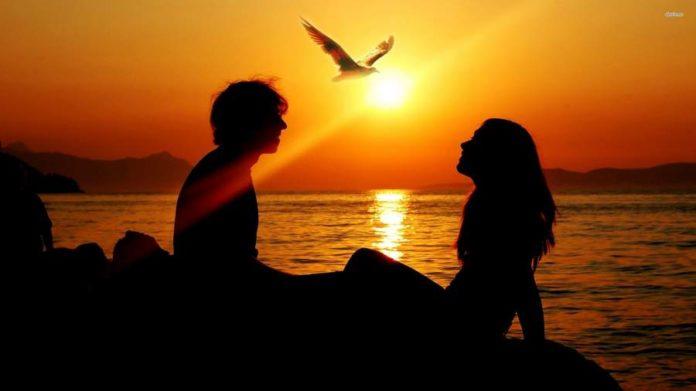 تفاوت میان عشق زن و مرد در چیست