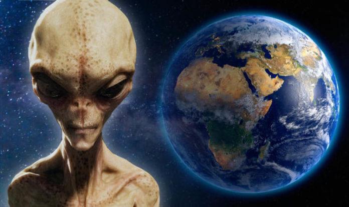 10 دلیل برای باور اینکه انسان ها از یک فضای دیگر آمده اند