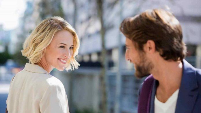 رموز جذابیت زنان از دید مردان