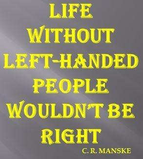 عکس نوشته چپ دست ها جدید