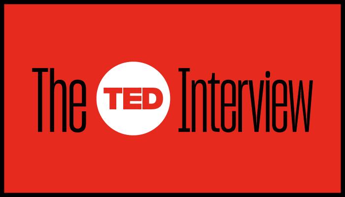 بهترین اپلیکیشن دانشجویی TED