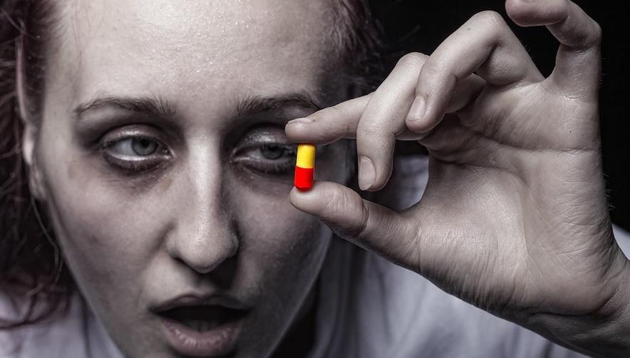 10 عیب هوش بالا: احتمال مصرف مواد بیشتر است