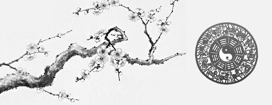 معروف ترین تقویم های دنیا: تقویم های قمری و سنتی چینی