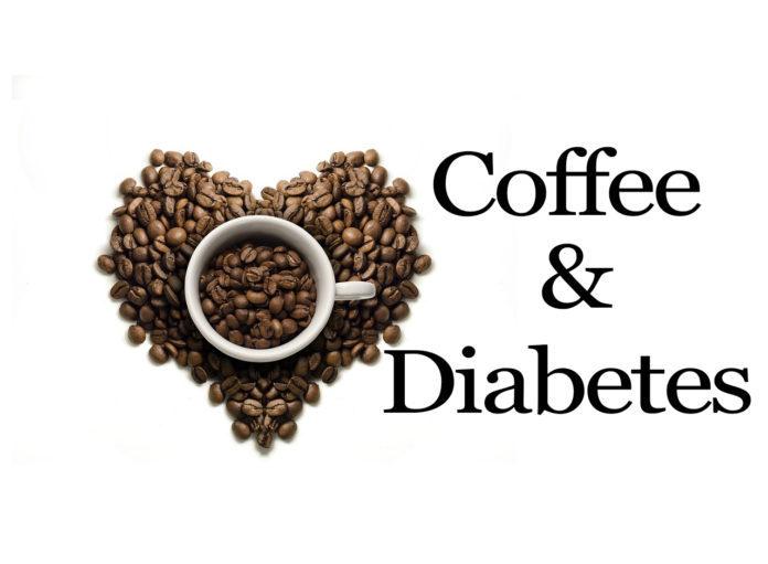 نوشیدن قهوه باعث کاهش ریسک ابتلا به دیابت می شود