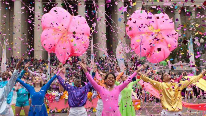 10 فستیوال تابستانی دی.سی (.D.C) که مربوط به غذا و نوشیدنی است