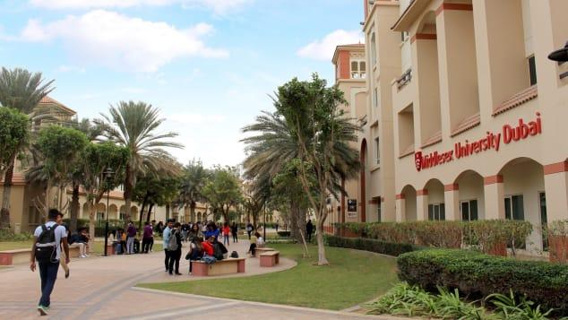 حفاظت از حقوق کسانی که اقامت بلند مدت در دبی دارند