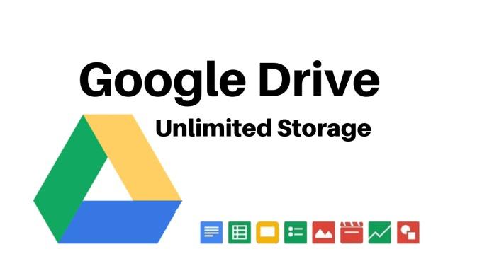 Google Drive بهترین اپلیکیشن دانشجویی
