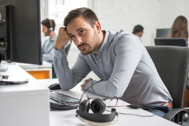 10 عیب شگفت انگیز هوش بالا: بیشتر احتمال دارد تا احساس نارضایتی و ناکامی بکنند