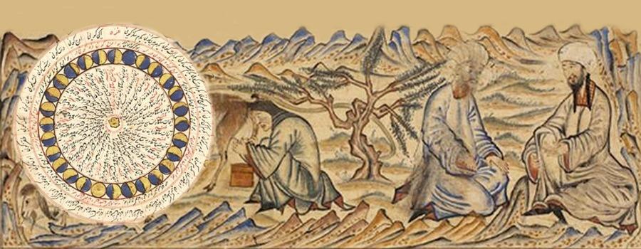 معروف ترین تقویم های دنیا: تقویم اسلامی یا هجری