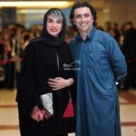 عکس جشن حافظ