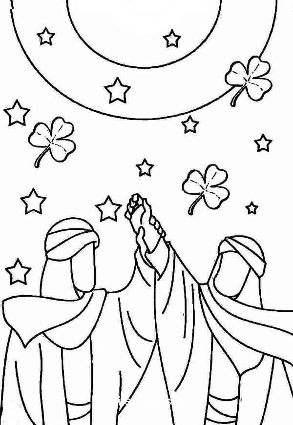 زیباترین نقاشی ها با موضوع عید غدیر